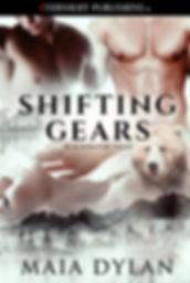 shifting-gears-evernightpublishng-2018-s