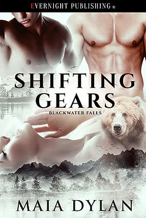 shifting-gears-evernightpublishng-2018-s