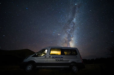TOUR_HorizonTours_005_DunedinNZ.jpg