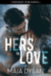 hers to love1.jpgCover.jpg