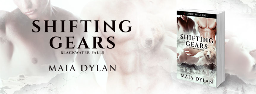 shifting-gears-evernightpublishng-2018-b