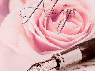 ALWAYS by @LSJRomance #Audiobook #romance #GIVEAWAY #rafflecopter