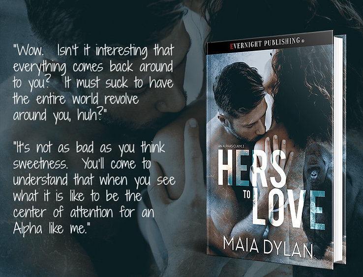 Hers to Love - Promo.jpg