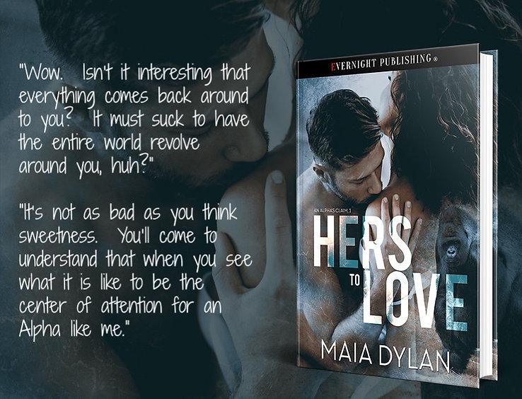 Hers to Love - Promo.jpg