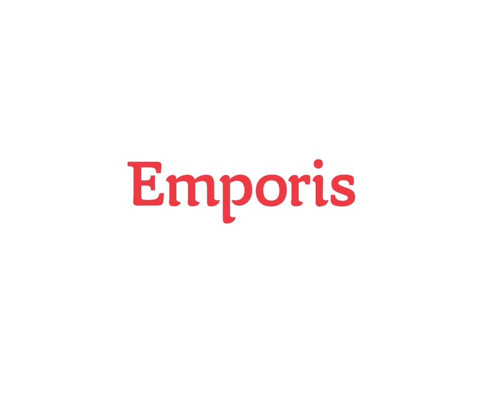 Emporis_logo