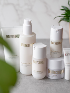 Beautycounter - Countermatch review