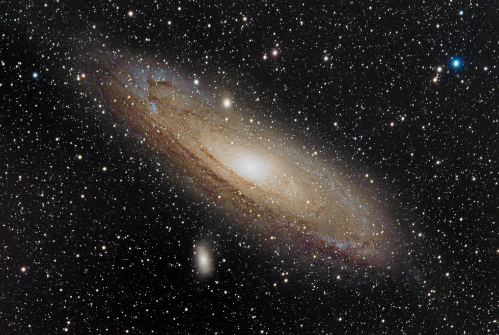 202107_M31_40f_180s.jpg