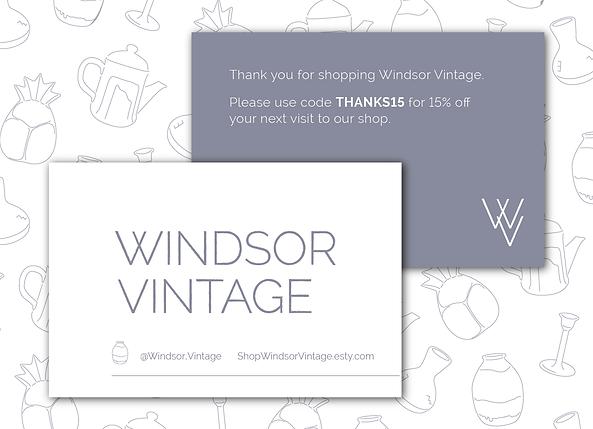 Windsor Vintage Mockups_Postcard-02.png