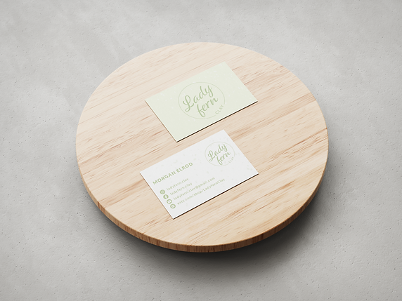 Free_Business_Cards_Mockup_1.png