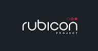 Rubicon Project.png