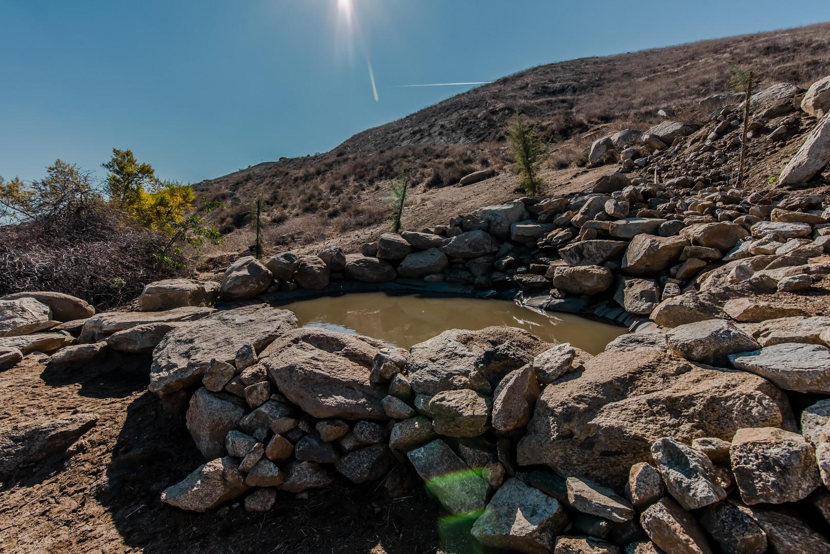 Tremont Ranch_21.jpg
