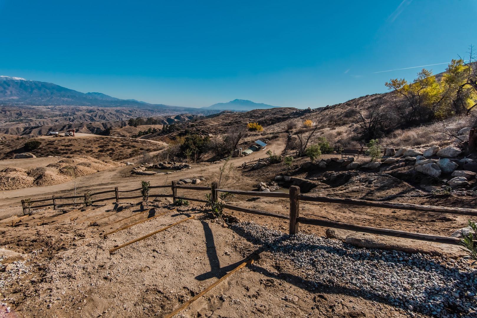 Tremont Ranch_28.jpg