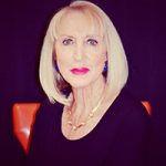 headshot_0007_MarthaGreen-150x150.jpg