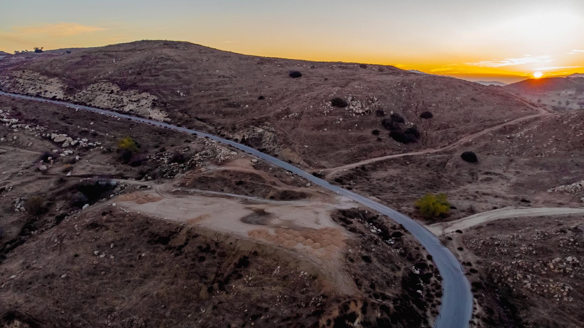 Tremont Ranch_2.jpg