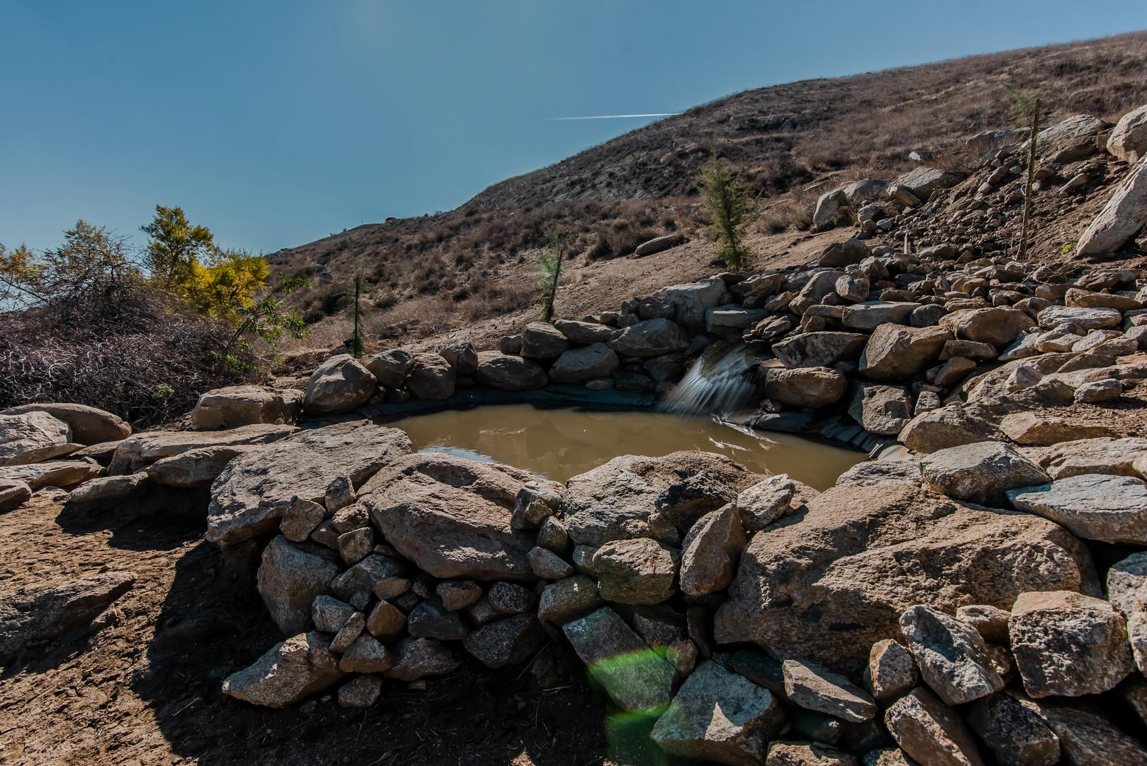 Tremont Ranch_21 waterfall.jpg
