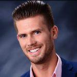 Chad-Erickson-updated-photo-150x150.jpg
