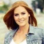Ally-Headshot-150x150.jpg