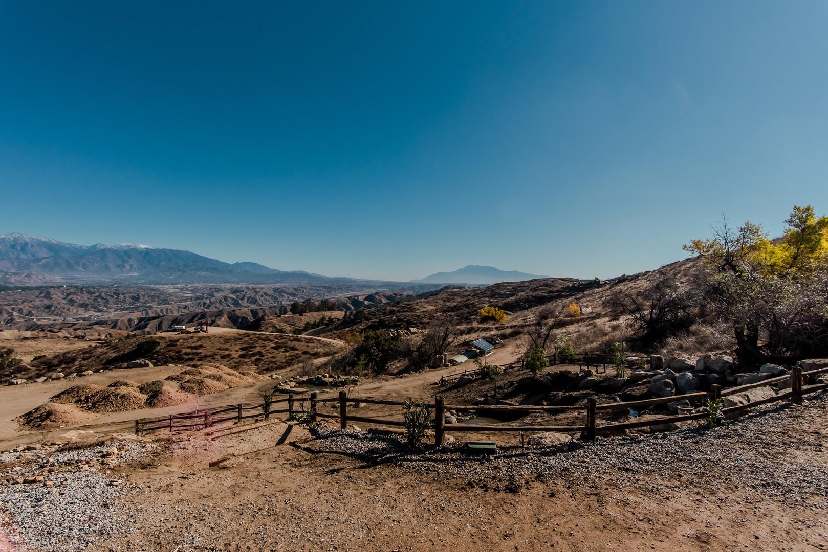 Tremont Ranch_23.jpg