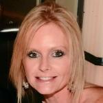 Gretchen-Duff-Website-Photo-1-150x150.pn
