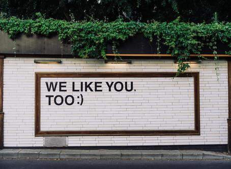 7 Social Media Marketing Tips for Your Brand