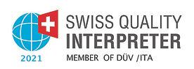 SwissQuality_Interpreter_member_2021.jpg