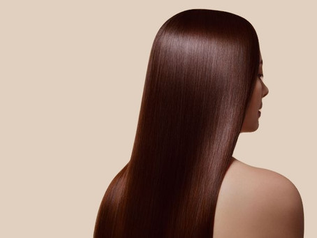 Facts and myths about Keratin treatments