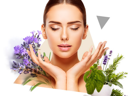 10 Reasons why facial is important for your skin
