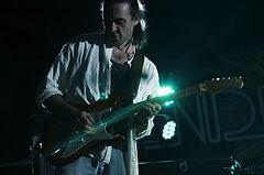 cours de guitare toulouse cours de guitare en ligne