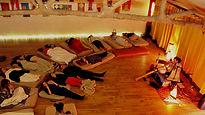 relaxation,relaxation sonore,massage sonore,voyage sonore,méditation,méditation guidée toulouse,méditation sonore,musicothérapie,musicothérapeute, sonothérapie,sonothérapeute,occitanie,à domicile,séance individuelle,bien être