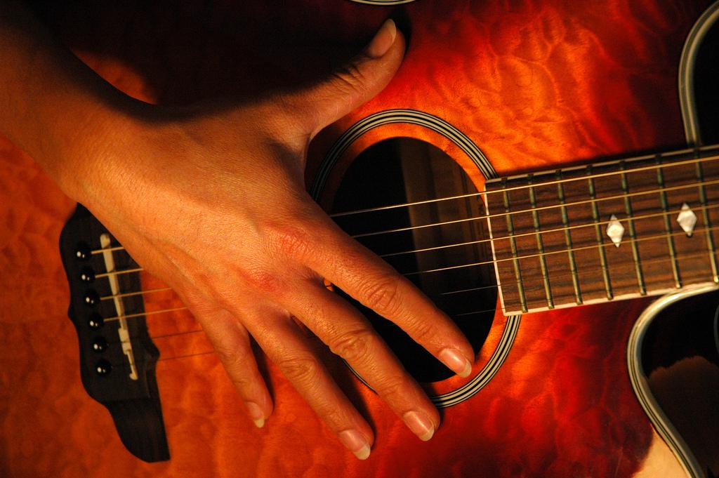 cours de guitare toulouse,prof de gu