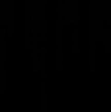 春泥芬芳 夏潮沁凉打开全身毛细孔感受此时此刻空气中的温度职人精神 工艺传承心底映照百年历史淬炼出的优雅细腻当微风轻抚发梢 映入眼帘的 伸手触摸的都将在旅途中一点一滴积累转化为生活的深度选集团邀请您踏上旅途 去发掘生活的101种样貌