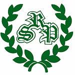 Escudo Verde.jpg