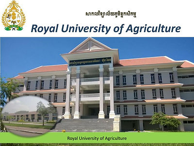 royal-university-of-agriculture-l.jpg