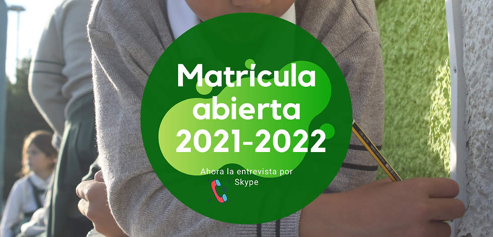 Matricula abierta curso 2020-2021-2.png