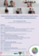 Gender_Symposium.jpg
