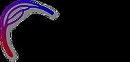 CRC logo FINAL_long_black characters.png