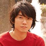ousuke-c.jpg