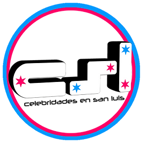 Logo_CSLcycles.png