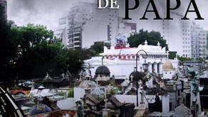 Telenovela peruana impulsa el turismo en la Argentina