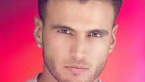 HABIBI, el nuevo single de Gustavo Elis