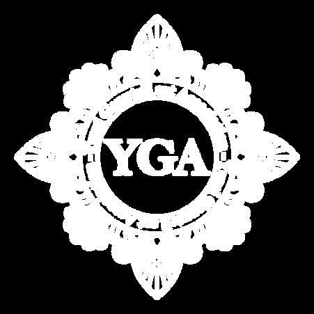 yga_logo_white_mark.png