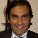 Antonino Morabito.jpg