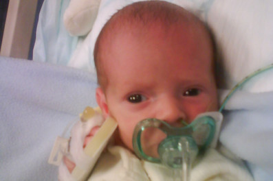 more baby 002 (2).jpg