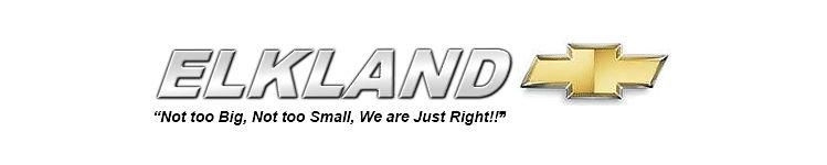 elkland logo.jpg