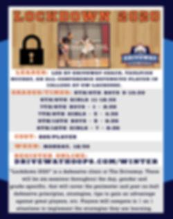 Lockdown Flyer.jpg