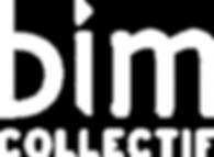 Logo bim blanc.png