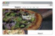 jasp_web1.jpg