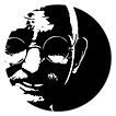 PERSON_GHANDI.png