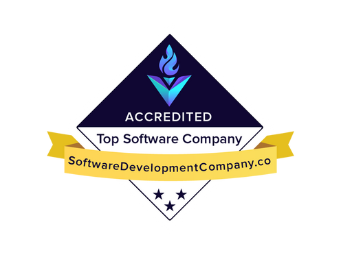 Top Software Company