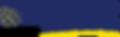 besser_logo.png